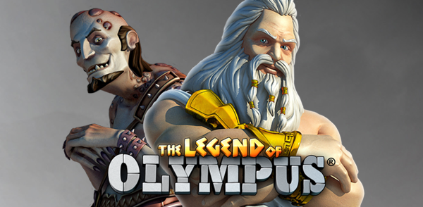 Legend-Of-Olympu