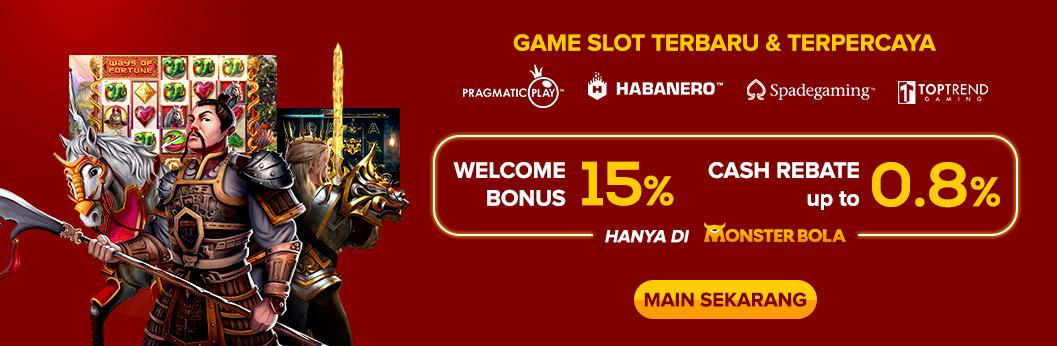 Mabukwin_Online_Game _Slot_Terpercaya