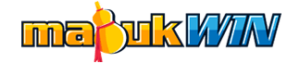 mabukwin.com