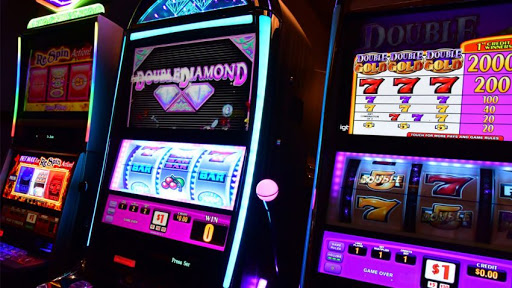 judi-game-slot