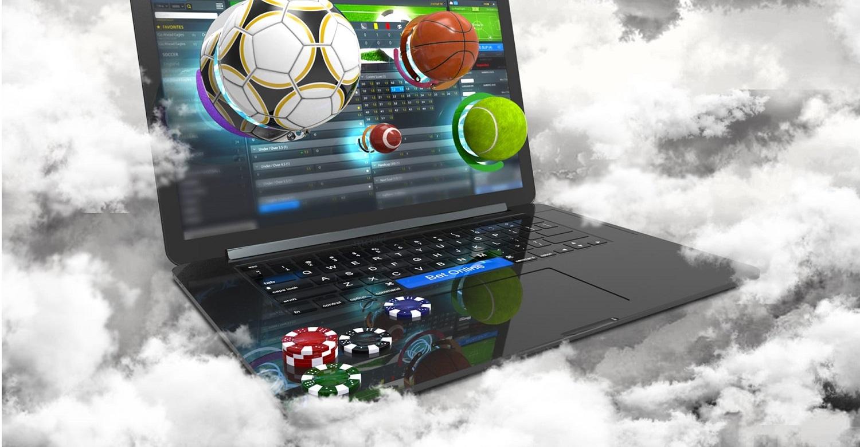 judi-bola-online-mabukbola